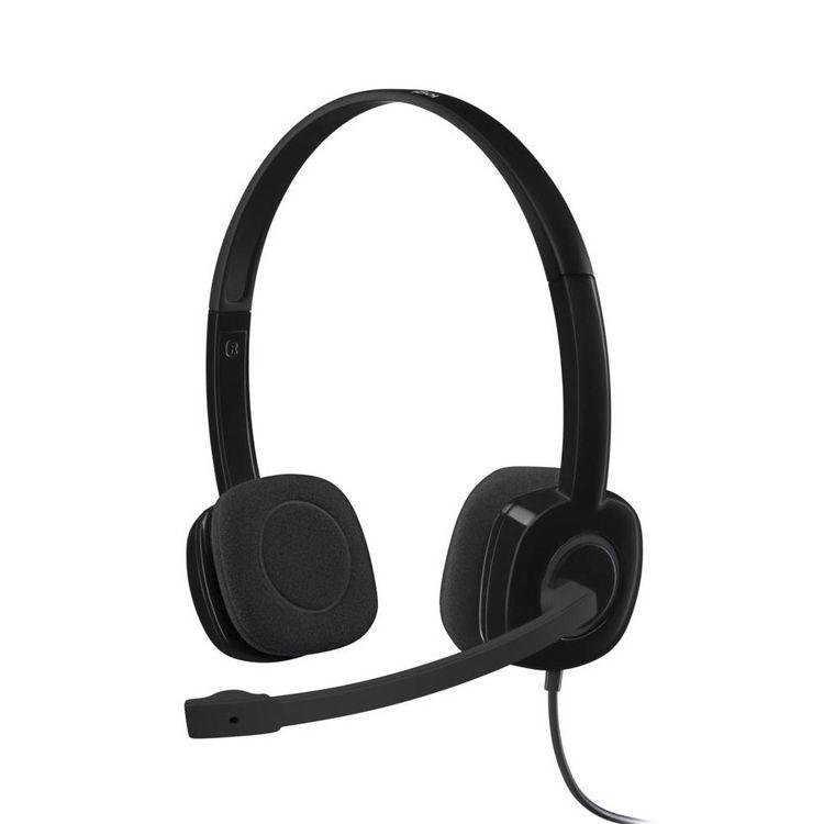 Auricular-Con-Mic-Logitech-H151-1-255982