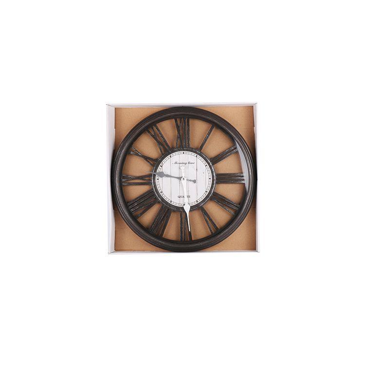 Reloj-Decorativo-D4-Q2-Plastico-1-852269