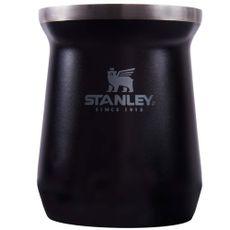 Mate-Stanley-236-Ml-Negro-1-852664