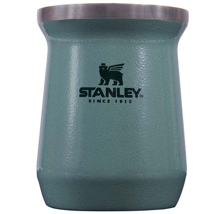 Mate-Stanley-236-Ml-Verde-1-852668