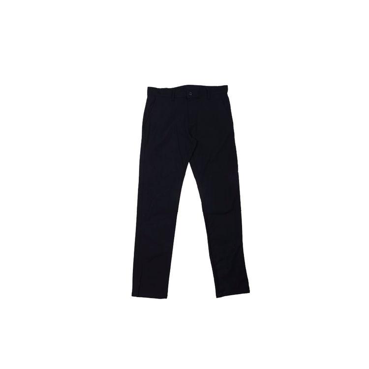 Pantalon-Hombre-Chino-Azul-Urb-1-856562