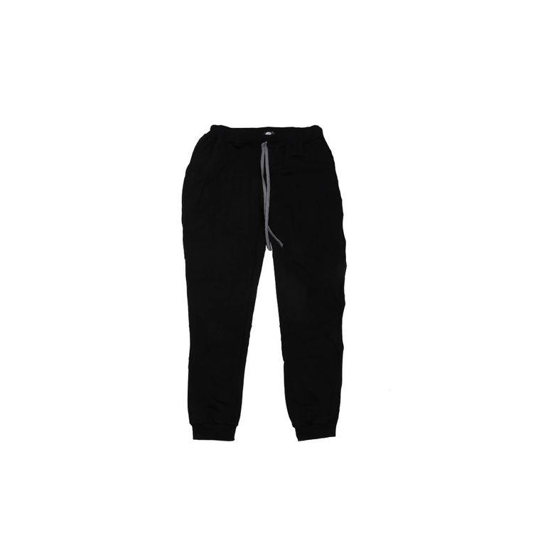 Pantalon-Hombre-Jogger-Basico-Negro-Urb-1-856567