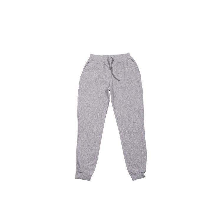 Pantalon-Hombre-Jog-Basi-Gris-Melang-Urb-1-856580