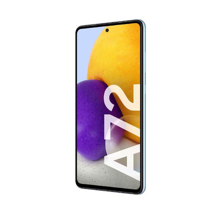 Celular-Samsung-A72-Azul-1-870224