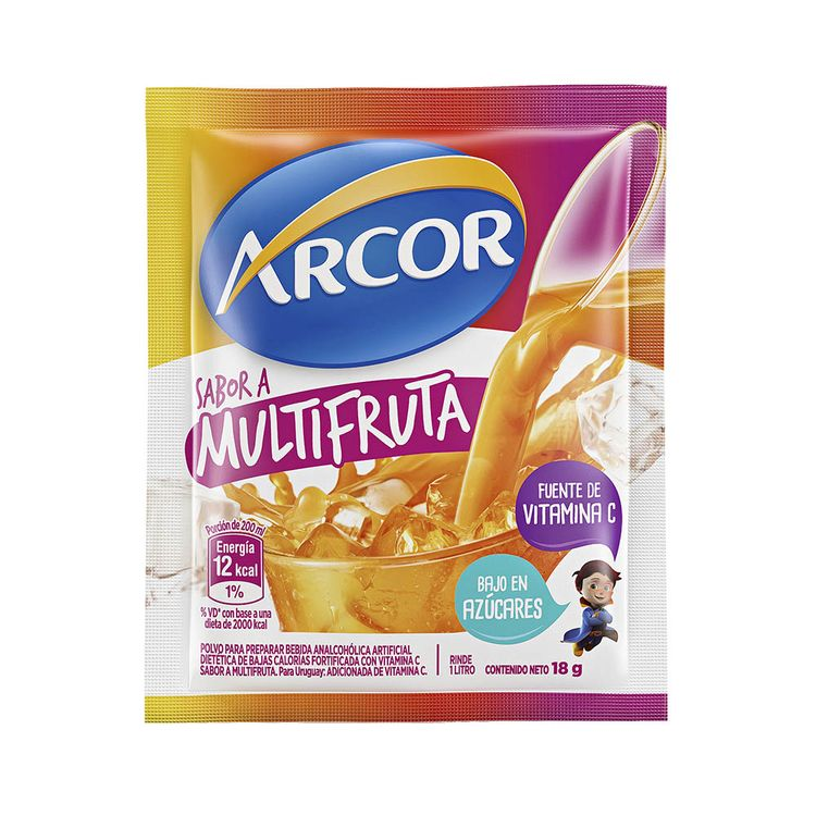 Jugo-En-Polvo-Arcor-Multifruta-18gr-1-870403