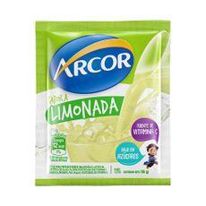 Jugo-En-Polvo-Arcor-Limonada-18gr-1-870406