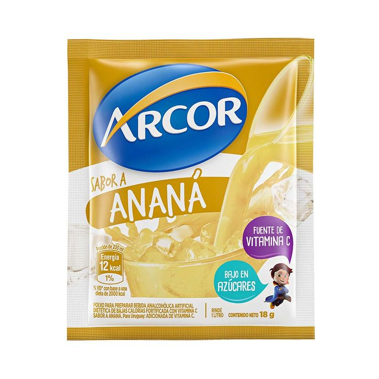 Jugo-En-Polvo-Arcor-Anana-18gr-1-870407