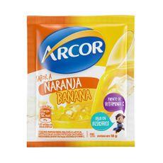 Jugo-En-Polvo-Arcor-Nar-banana-18gr-1-870408