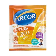 Jugo-En-Polvo-Arcor-Nar-dulce-18gr-1-870409