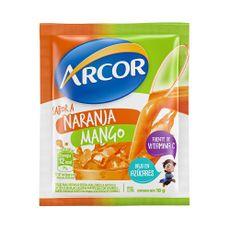 Jugo-En-Polvo-Arcor-Nar-mango-18gr-1-870410