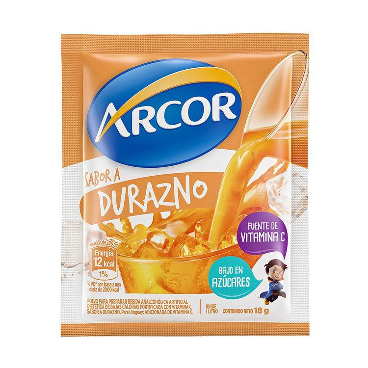 Jugo-En-Polvo-Arcor-Durazno-18gr-1-870412