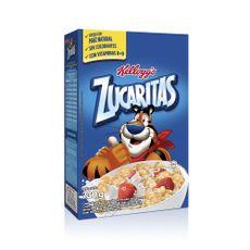 Copos-De-Maiz-Zucaritas-Kellogg-s-730g-1-871074