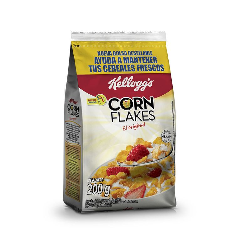 Copos-De-Ma-z-Corn-Flakes-Kellogg-s-200g-1-871076