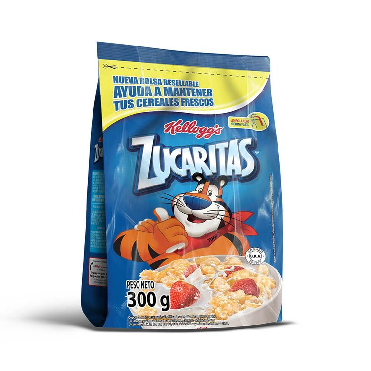 Copos-De-Maiz-Zucaritas-Kellogg-s-300g-1-871077