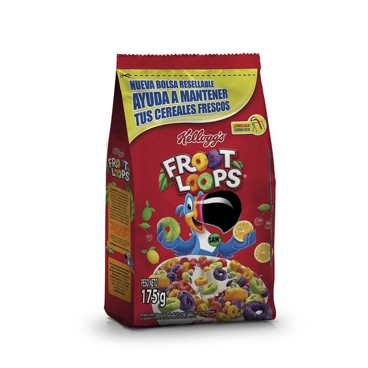 Cereal-Froot-Loops-Kellogg-s-175g-1-871078