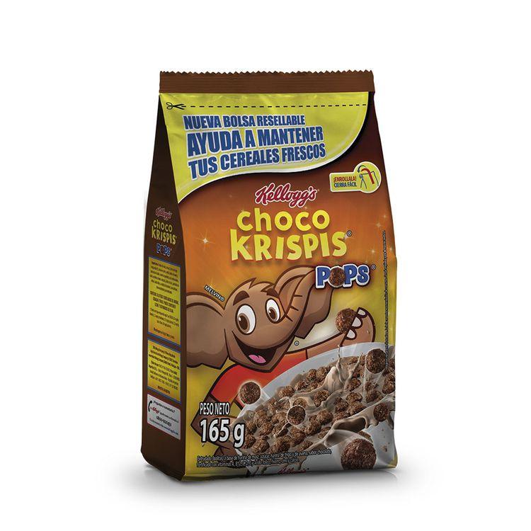 Cereal-Choco-Krispies-Pops-Kellogg-s-165g-1-871079