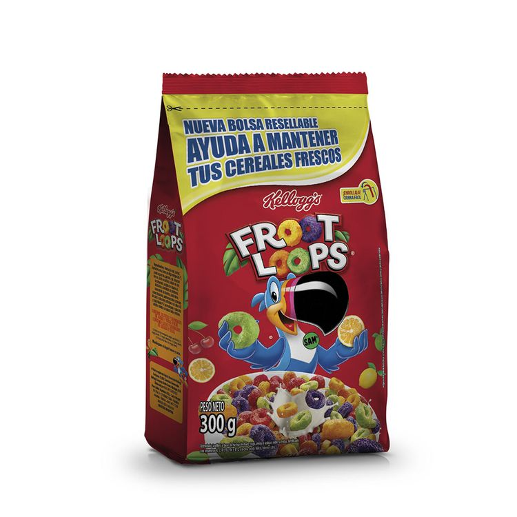 Cereal-Froot-Loops-Kellogg-s-300g-1-871080