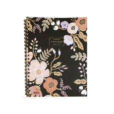 Cuadernos-Rayado-29-7-Flower-Negro-S-m-1-871104