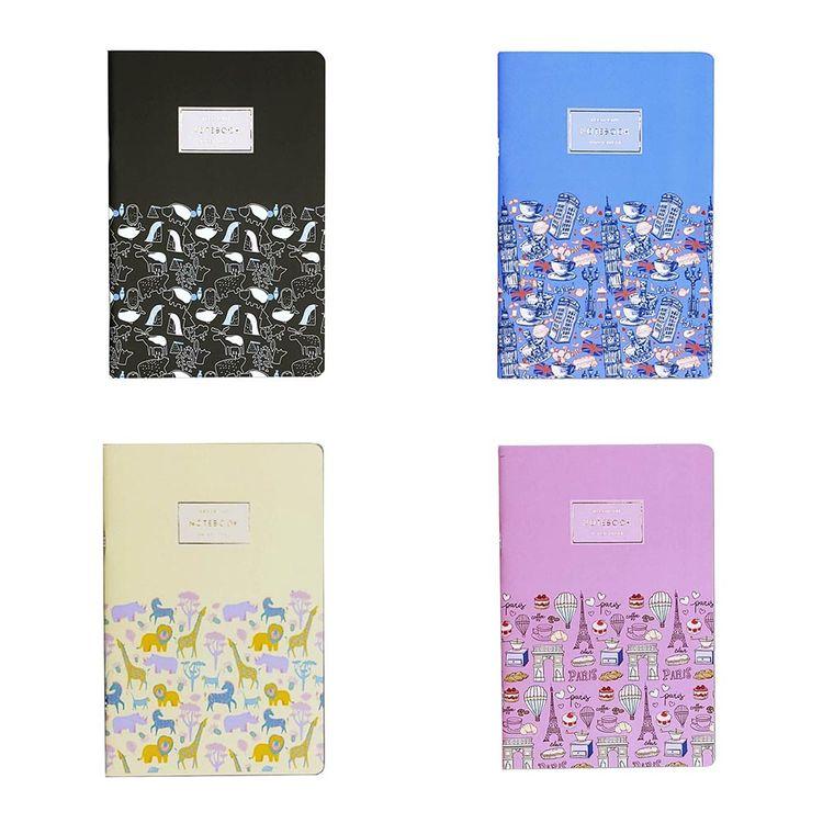 Cuaderno-14x21-Desing-S-m-1-871105