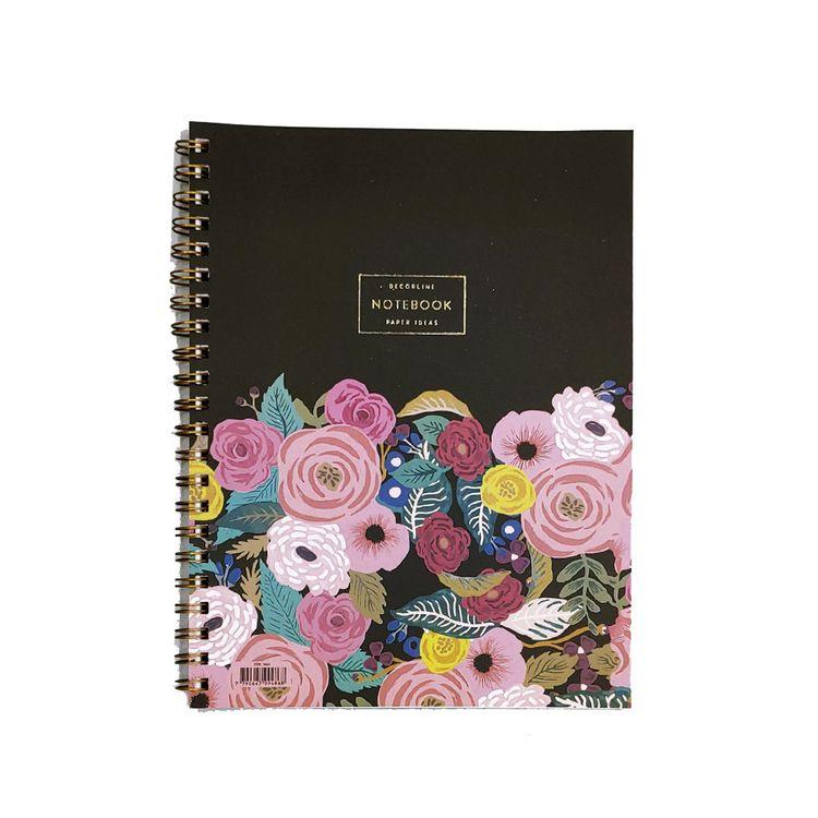 Cuadernos-Rayado-29-7-Flower-Rosa-1-S-m-1-871112