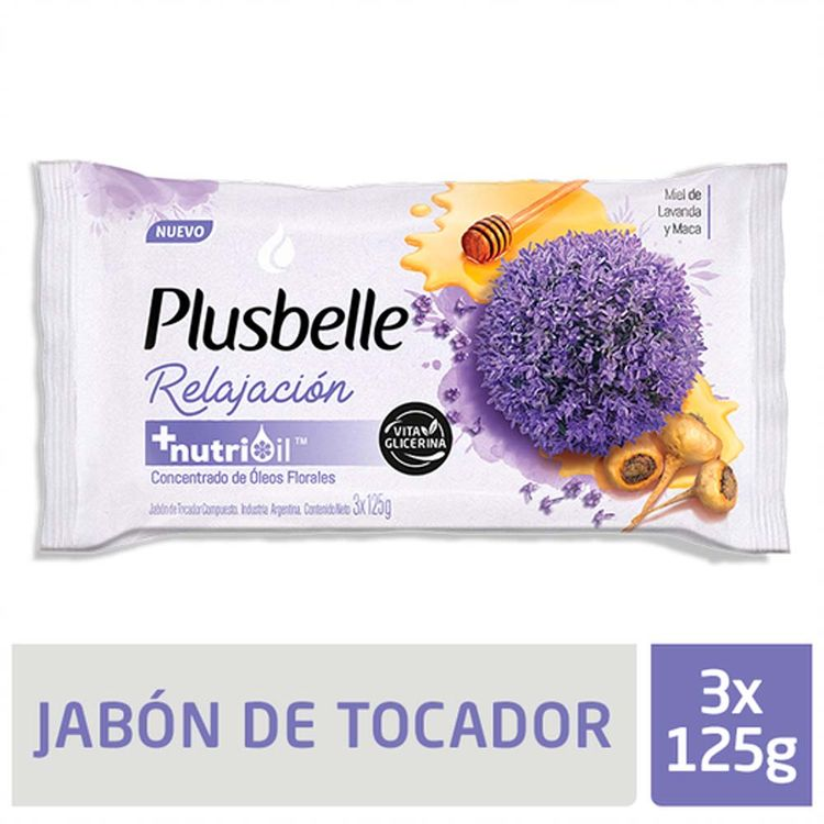 Jab-Plusbelle-Relaj-Vita-Glic-3x125gr-1-871122