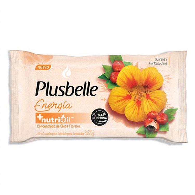 Jab-Plusbelle-Energ-a-Vita-Glic-3x125gr-1-871123
