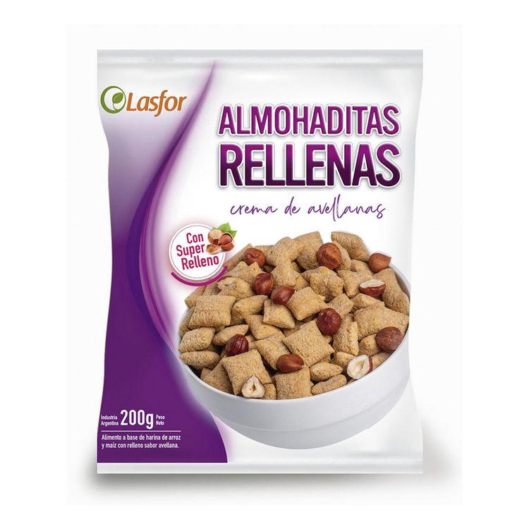 Almohaditas-Lasfor-Avellana-200-Grs-1-871136