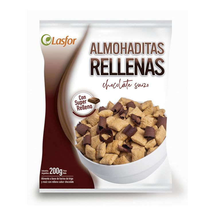 Almohaditas-Lasfor-Chocolate-Suizo-200-Grs-1-871138