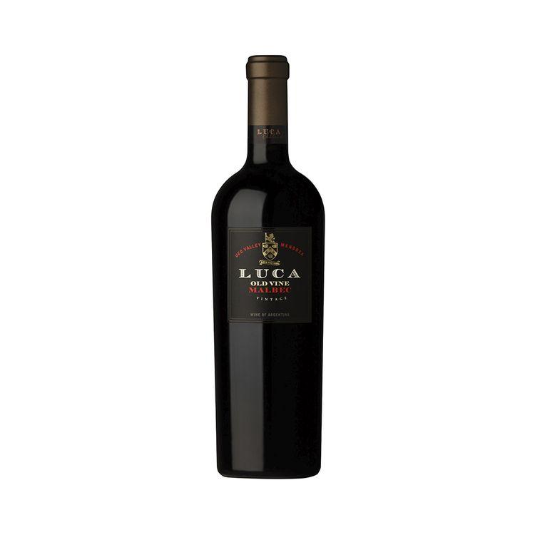 Vino-Luca-Malbec-1-871156