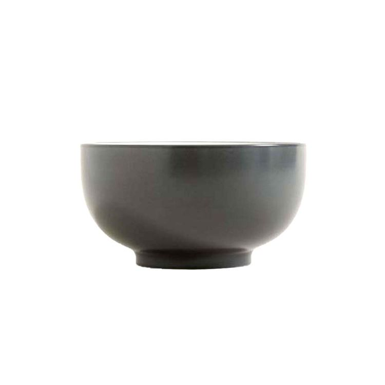 Bowl-Gris-E-Interior-Blanco-13x8cm-Mika-1-871179