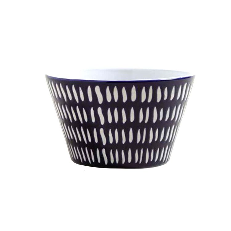 Bowl-Sparks-Blanco-Y-Azul-4x8-5cm-Mika-1-871190