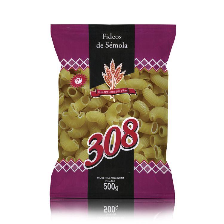 Fideo-308-Codo-L-Grande-Semola-X-500g-1-871199