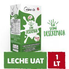 Leche-Uat-Semi-Descremada-1cuisine-Co-1l-1-871267