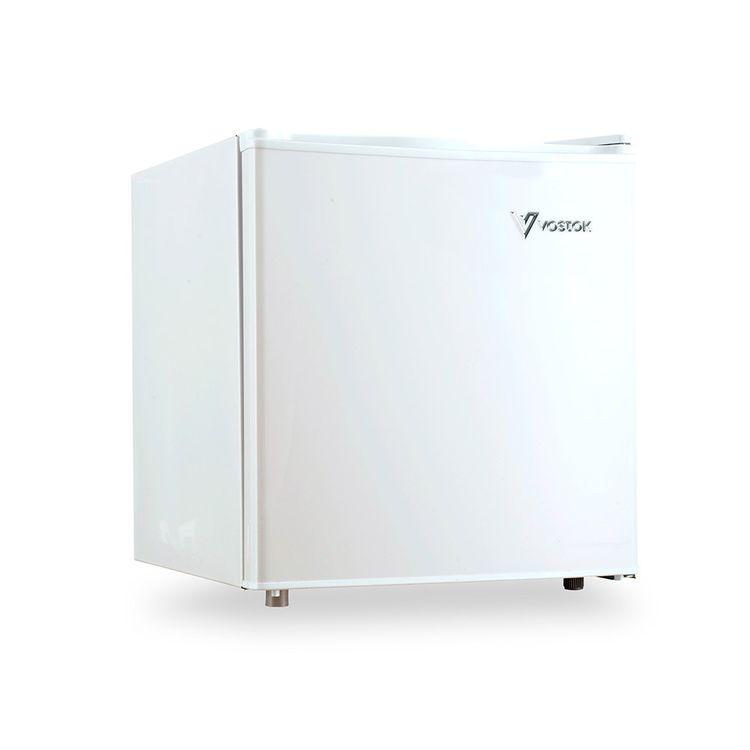 Frigobar-Cookline-C-congelador-48rb-Blanca-1-871268