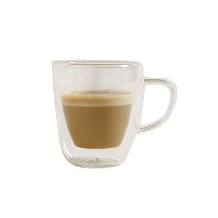 Mug-De-Caf-Doble-Vidrio-250-Ml-Mika-1-871321