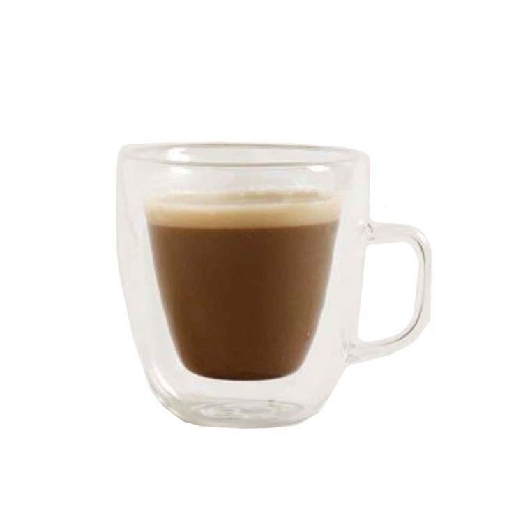 Mug-Caf-Bombee-Doble-Vidrio-150ml-Mika-1-871323