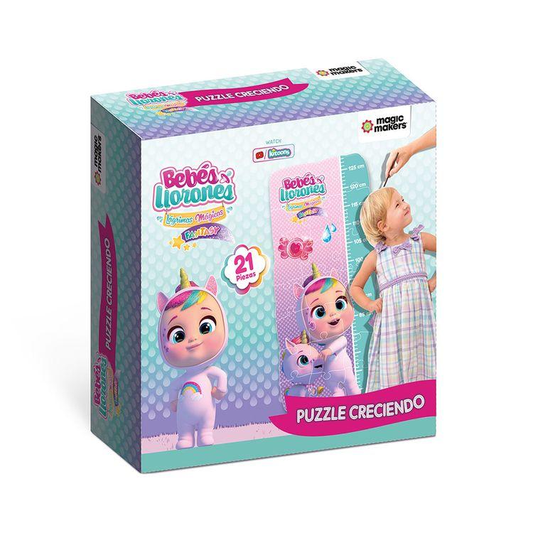 Puzzle-Creciendo-21pzs-P-medir-Estatura-cry-B-1-871344