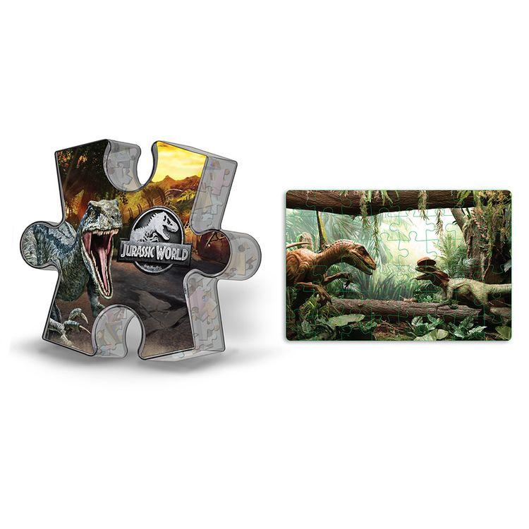 Puzzle-48-Fichas-Caja-Pl-stica-Jurassic-Wor-1-871346