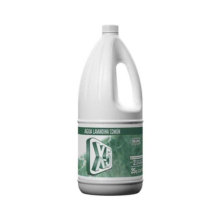 Agua-Lavandina-Com-n-X-5-2-Litros-1-871418