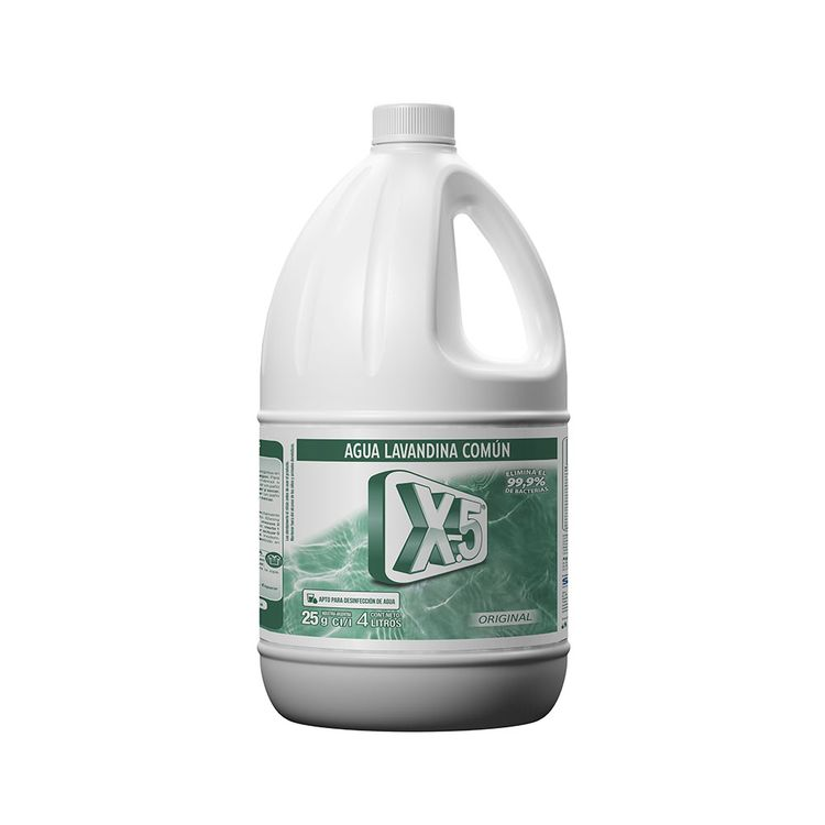 Agua-Lavandina-Com-n-X-5-4-Litros-1-871419
