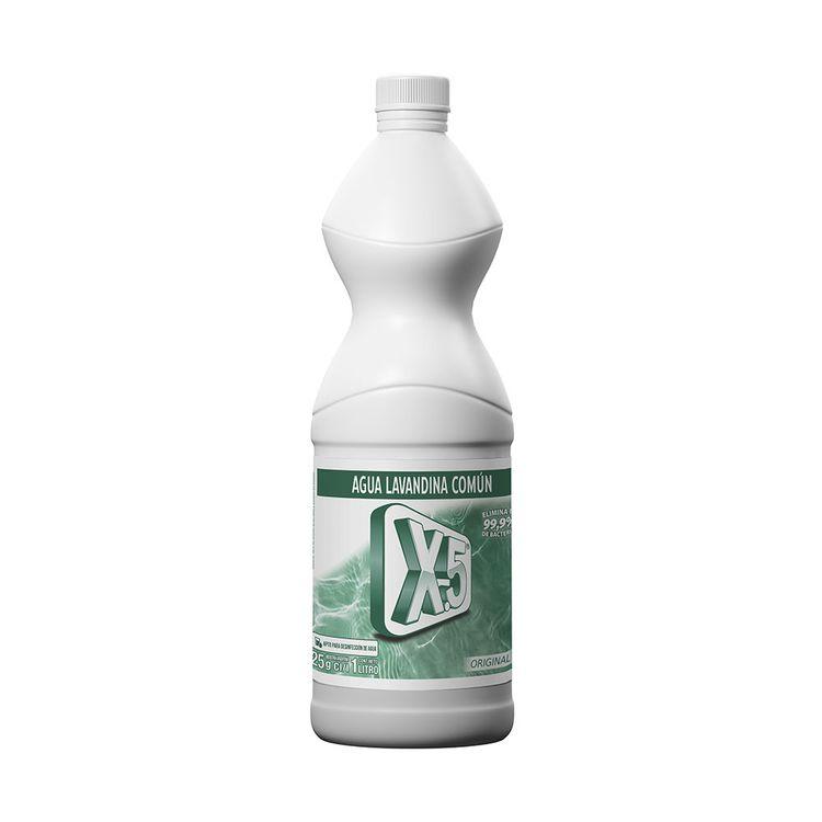 Agua-Lavandina-Com-n-X-5-1-Litro-1-871420