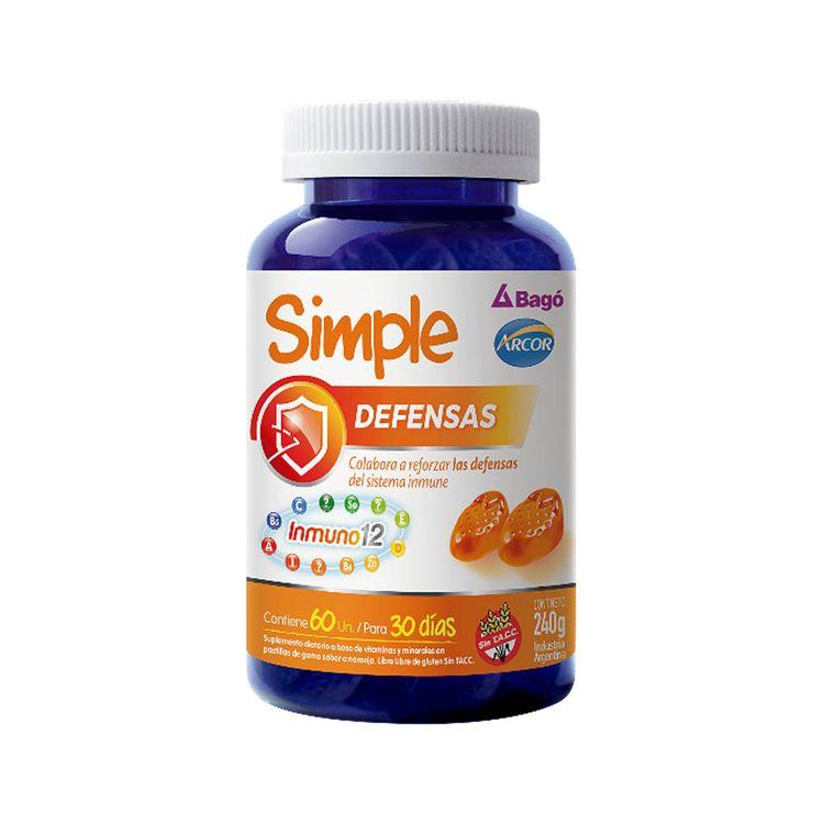 Suplemento-Simple-Defensa-Inmuno12-240g-1-871445