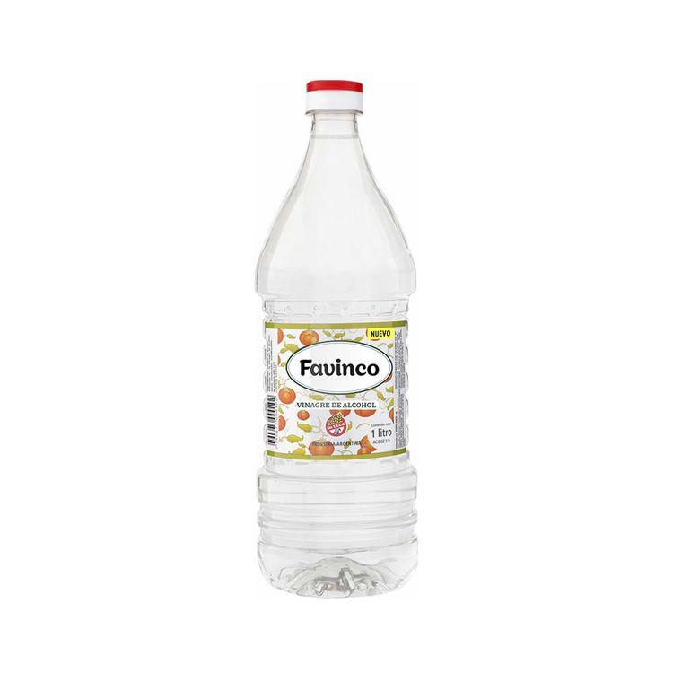 Vinagre-De-Alcohol-Favinco-Sin-Tacc-X-1lt-1-871452