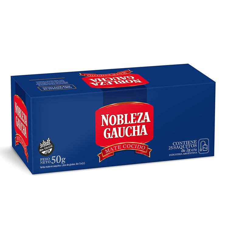 Mate-Cocido-Nobleza-Gaucha-En-Saquitos-25u-1-871453