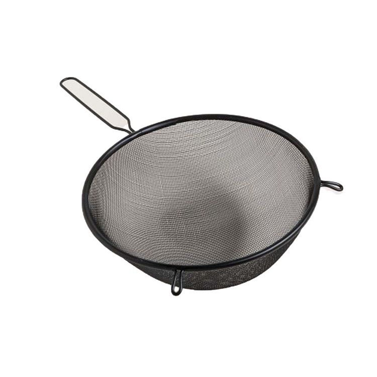 Colador-C-Mango-Black-38x22cm-Mika-1-871458