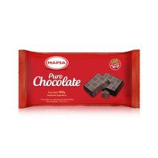 Chocolate-Mapsa-S-tacc-X-100-Grs-1-871462