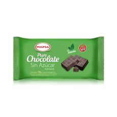 Chocolate-Mapsa-Sin-Azucar-S-tacc-X-100-Grs-1-871464
