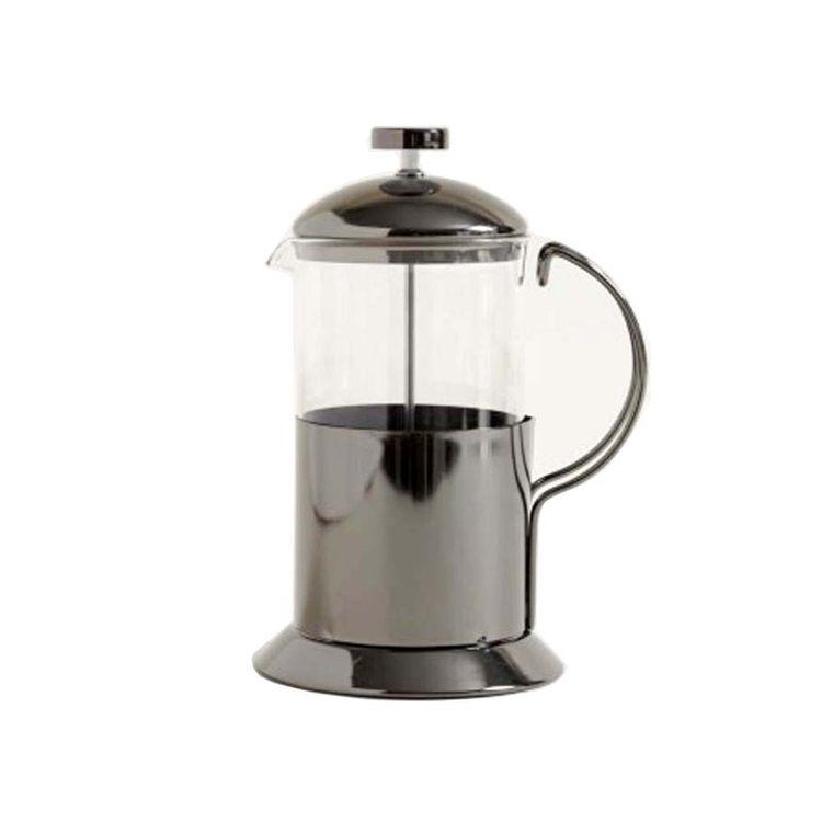 Cafetera-Con-Embolo-800ml-Mika-1-871467
