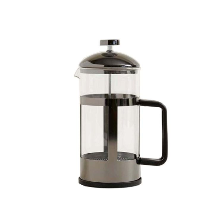 Cafetera-Con-Embolo-1000ml-Mika-1-871468