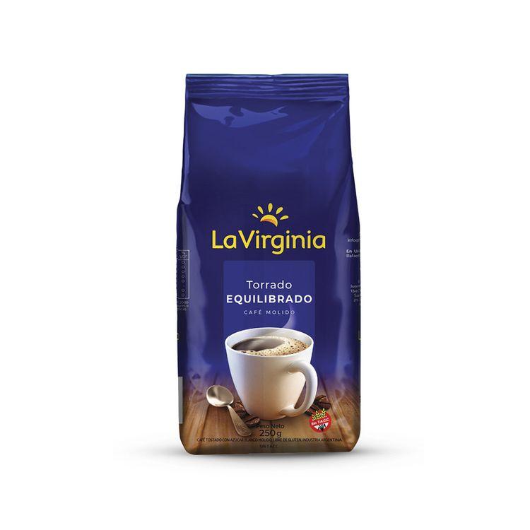 Caf-La-Virginia-Molido-250gr-1-871478